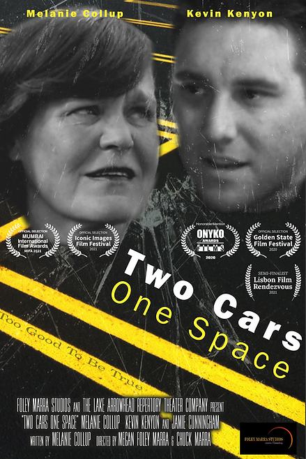 2 Cars Poster - Web.png