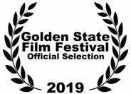Golden State Film Festival 2019 Laurel (