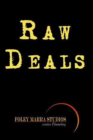 Raw Deals Temp.png