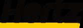 hertz-logo.png