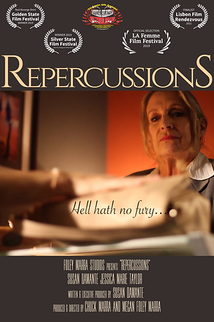 Repercussions poster - Updated.png