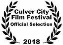Culver City Film Festival USE 2018 OS (1