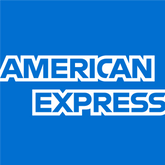 American_Express-Logo_edited.png