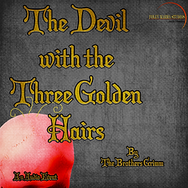 Devil with Three Golden Hairs Art.png