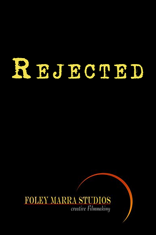 Rejected Temp.png
