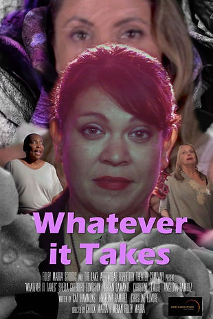 Whatever it Takes Poster.jpeg