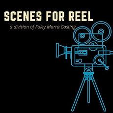 Scenes for Reel-3.jpg