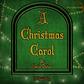 Christmas Carol Art.png