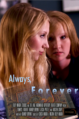 Always-Forever Poster-Web.png