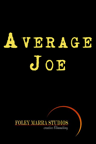 Average Joe.png