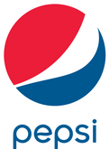 pepsi-logo-full-hd-pictures-png-logo-1.p