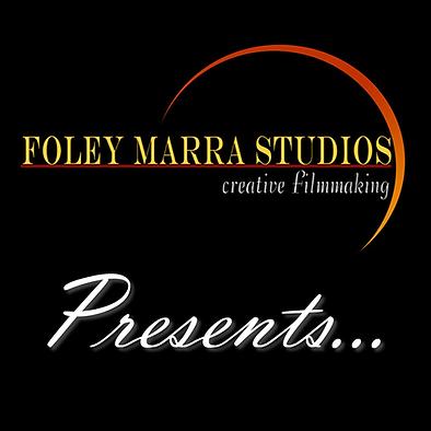 Foley Marra Studios Presents Logo.png