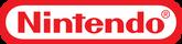 nintendo-u2013-logos-download-4.png