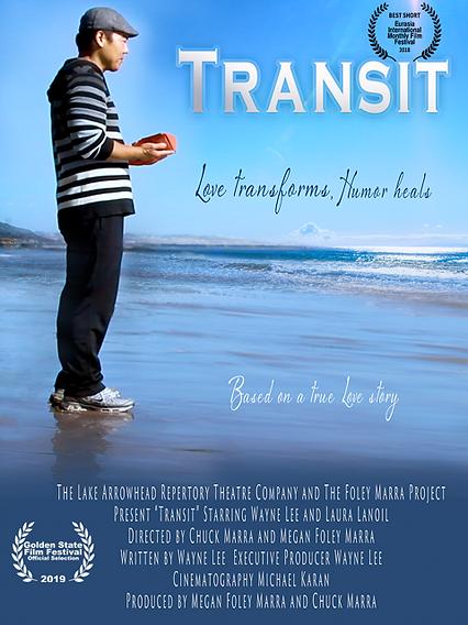 Transit Poster.png