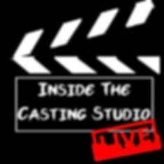ITCS Logo-1.png
