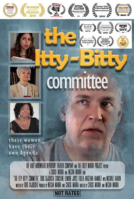 Itty-Bitty Poster Final - 2021 Laurels - Web.png