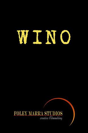 Wino Temp.png