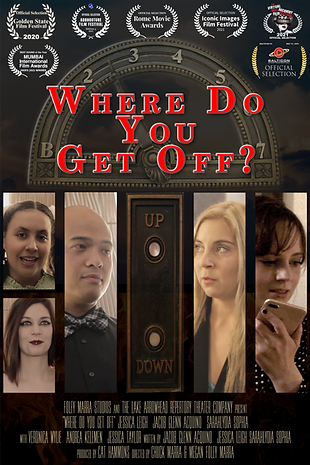 Where Do You Get Off - Movie Poster Web.png