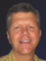 Bruce Economou 2013.jpg