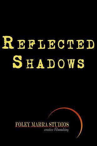 Reflected Shadows Temp.png