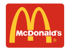 mcdonalds-logo-old-png-14.png
