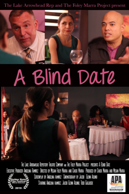 Blind Date Poster (2).png