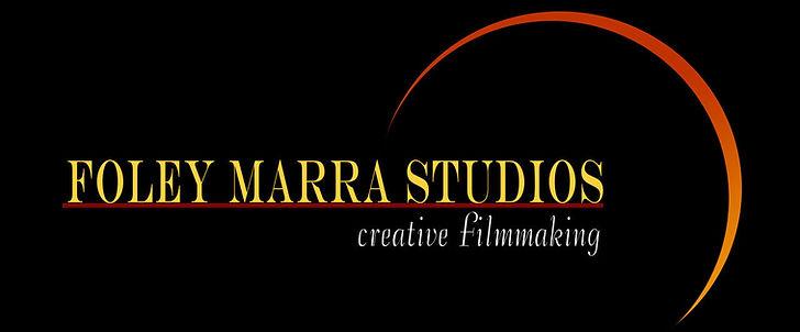 FMS-Logo-e1560148046870.jpeg