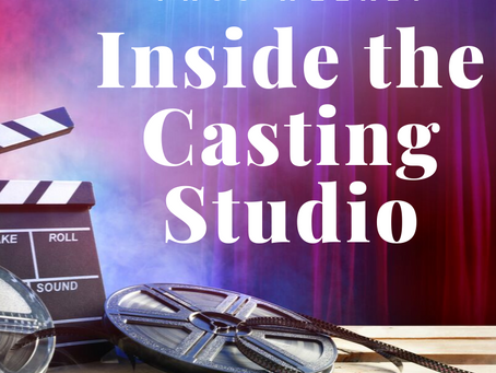 in Defense of Acting Workshops