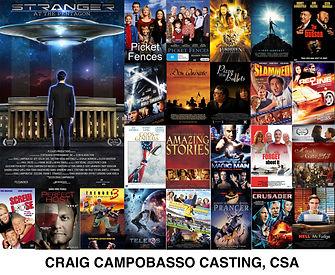 Craig Campobasso Casting, CSA.jpg