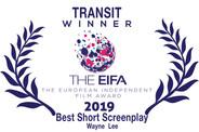 _ EIFA Best Screenplay.jpg