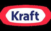 Kraft-Foods-Logo.png