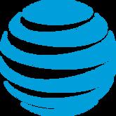 company-at-t-png-logo-9_edited.png