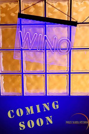 Wino Poster.jpg