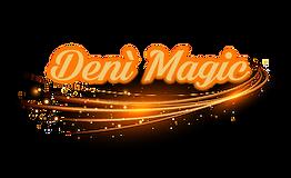 Denì Magic.png