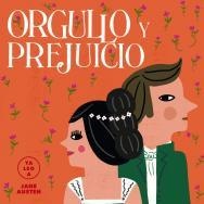 Orgullo y Prejuicio (Edición para niños)