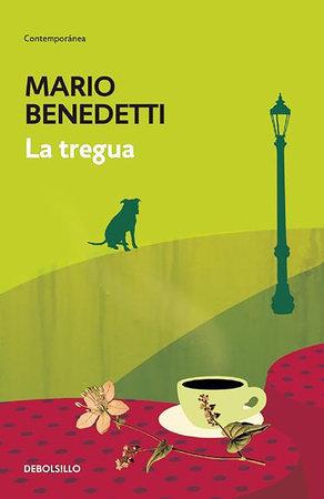 La tregue - Mario Benedetti