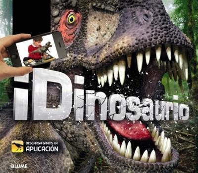 iDinosaurio