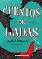 Cuentos de hadas - Charles Perrault