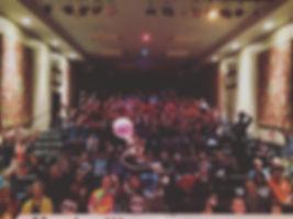 StageMic.jpg
