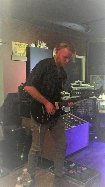 Mike Recording Edit.jpg