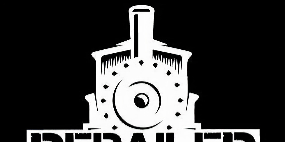 Derailed Taphouse