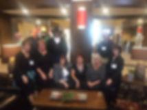 group in black 1.jpg