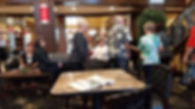 group lobby.jpg