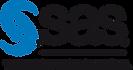 SAS-logo_edited.png