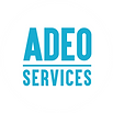 logo ADEO Services.png