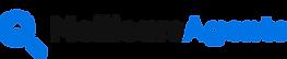 logo_meilleursagents_hd.png
