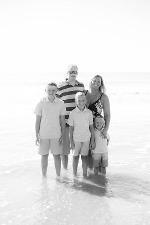 Calhoun Family (13 of 30).jpg