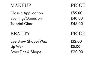 price list wedding and beauty_edited.png