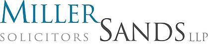cambridge-solicitors-miller-sands.png