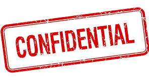 The importance of confidentiality when providing certified translation services